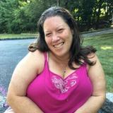 Kathleen J. - Seeking Work in Mahopac