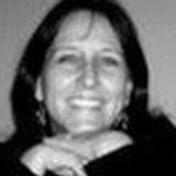 Joy K. - Seeking Work in The Woodlands