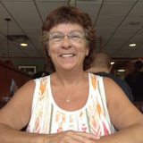 Connie H. - Seeking Work in North Lauderdale