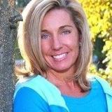 Ann Marie M. - Seeking Work in Braintree