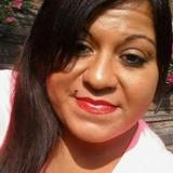 Laura P. - Seeking Work in Stickney