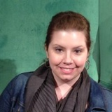 Rachel M. - Seeking Work in Guilford