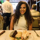 Aseel Baluom     - Seeking Work in Stockton