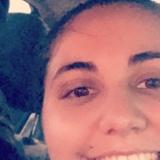 Michelle B. - Seeking Work in Pompano Beach