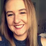 Natalie  Maddox     - Seeking Work in LaGrange