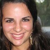 Sofia A. - Seeking Work in Orlando