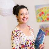 Marie K. - Seeking Work in Groveport