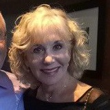 Beverly W. - Seeking Work in Port Saint Lucie