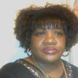 Brenda E. - Seeking Work in Durham