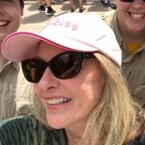 Diana B. - Seeking Work in Pasadena