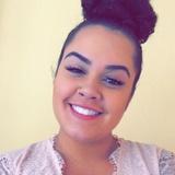 Ericca M. - Seeking Work in Pascoag