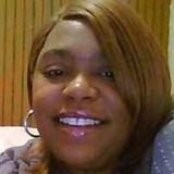 Trish N. - Seeking Work in Southfield