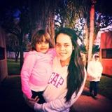 Daniela R. - Seeking Work in Boyton Beach Florida