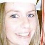 Christine S. - Seeking Work in Bloomingdale