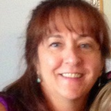 PeggyAnne V. - Seeking Work in Washington