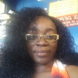 Stephanie Rowell     - Seeking Work in Atlanta
