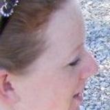 Kristy W. - Seeking Work in Honey Brook