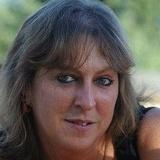 Lori D. - Seeking Work in Granite Falls