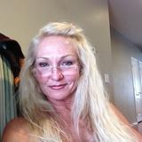 Adele C. - Seeking Work in Phoenix
