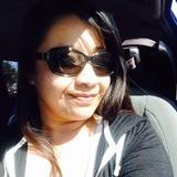 Zayda M. - Seeking Work in Houston Tx