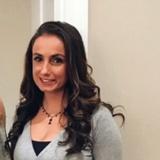 Monica Arrigo     - Seeking Work in Bridgeport