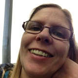 Julie E. - Seeking Work in Pequot Lakes