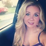 Lindsey G. - Seeking Work in Hawthorne