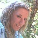 Grace M. - Seeking Work in Canyon Lake