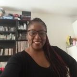 Pamela K. - Seeking Work in Riverview