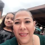 Sesy P. - Seeking Work in La Puente