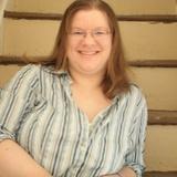 Valarie (Val)  M. - Seeking Work in Negaunee