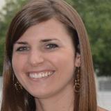 Carol Y. - Seeking Work in Augusta