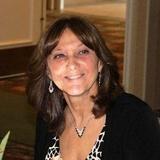 Donna B. - Seeking Work in Issaquah