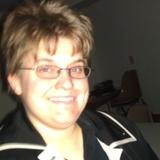 Alyssa B. - Seeking Work in Hanover Twp