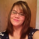 Courtney C. - Seeking Work in Elkhart