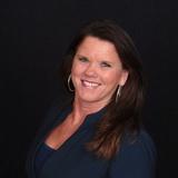 Joan V. - Seeking Work in North Miami Beach