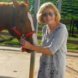 Phyllis  M. - Seeking Work in Houston