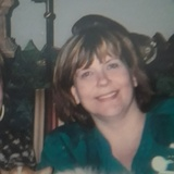 Kayla J. - Seeking Work in Little Rock