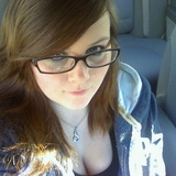 Sara W. - Seeking Work in Lincoln