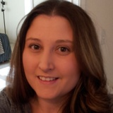 Jessica M. - Seeking Work in Winder