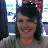Megan L. - Seeking Work in Athens