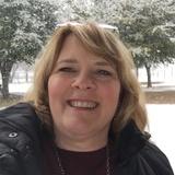 Laurie M. - Seeking Work in Temple