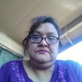 Stocker Ortega     - Seeking Work in Glendale