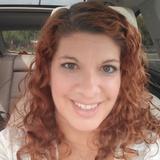 Catherine L. - Seeking Work in Goodyear