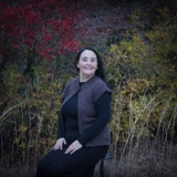 Maria S. - Seeking Work in Vineland