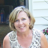 Cheryl M. - Seeking Work in Aurora