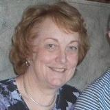Barbara S. - Seeking Work in St. Johns