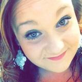 Chelsea  H. - Seeking Work in Richford