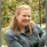 Lindsay K. - Seeking Work in Howell