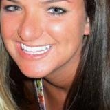 Alisa B. - Seeking Work in Loganville
